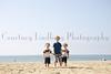 CourtneyLindbergPhotography_101114_0244