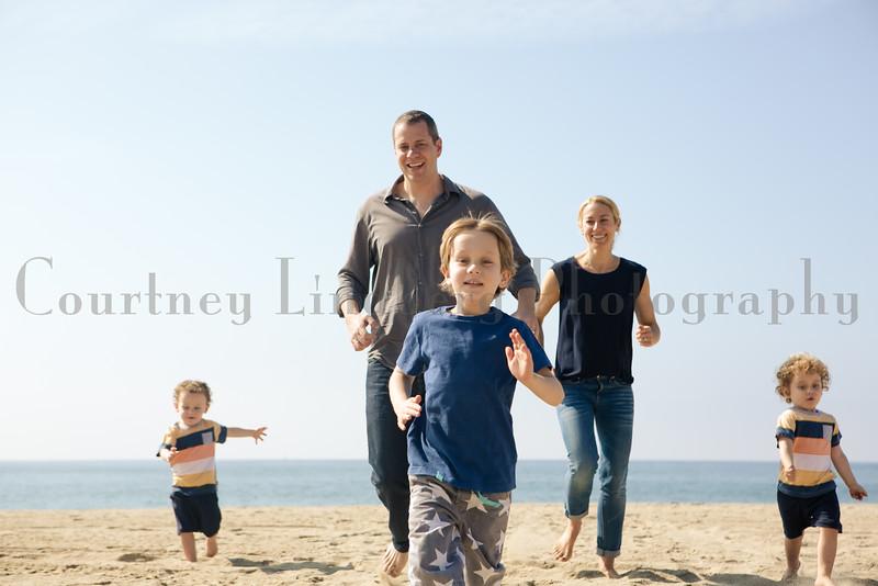 CourtneyLindbergPhotography_101114_0242