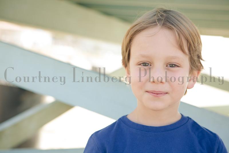 CourtneyLindbergPhotography_101114_0159