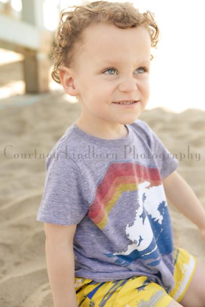 CourtneyLindbergPhotography_101114_0321
