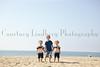 CourtneyLindbergPhotography_101114_0251
