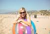 CourtneyLindbergPhotography_101114_0259