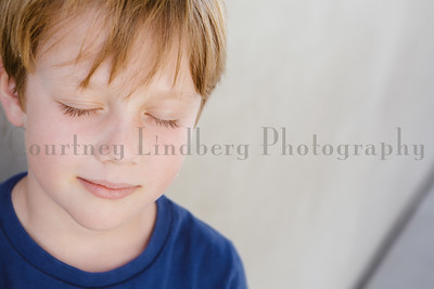 (C)CourtneyLindbergPhotography_100315_Graham_0025