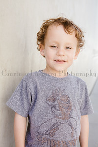 (C)CourtneyLindbergPhotography_100315_Graham_0034