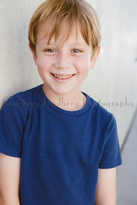 (C)CourtneyLindbergPhotography_100315_Graham_0024
