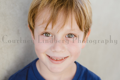 (C)CourtneyLindbergPhotography_100315_Graham_0026