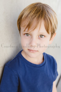 (C)CourtneyLindbergPhotography_100315_Graham_0022