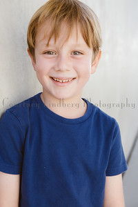 (C)CourtneyLindbergPhotography_100315_Graham_0023