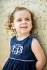 CourtneyLindbergPhotography_111614_8_0043