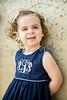 CourtneyLindbergPhotography_111614_8_0042