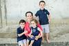 CourtneyLindbergPhotography_111614_8_0061