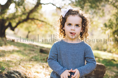 (C)CourtneyLindbergPhotography_101715_G_0038
