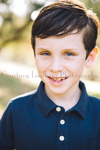(C)CourtneyLindbergPhotography_101715_G_0047