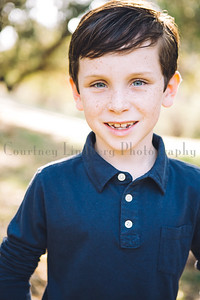 (C)CourtneyLindbergPhotography_101715_G_0048