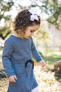 (C)CourtneyLindbergPhotography_101715_G_0027