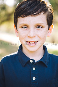 (C)CourtneyLindbergPhotography_101715_G_0046