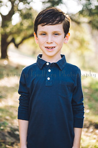 (C)CourtneyLindbergPhotography_101715_G_0043