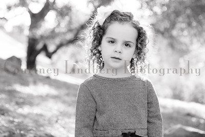 (C)CourtneyLindbergPhotography_101715_G_0042