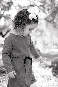 (C)CourtneyLindbergPhotography_101715_G_0028