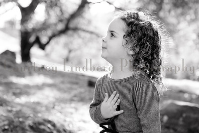 (C)CourtneyLindbergPhotography_101715_G_0035