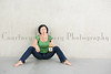 CourtneyLindbergPhotography_110814_4_0129