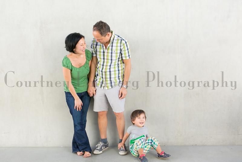 CourtneyLindbergPhotography_110814_4_0078