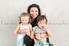 CourtneyLindbergPhotography_110814_4_0119