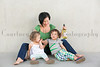 CourtneyLindbergPhotography_110814_4_0124