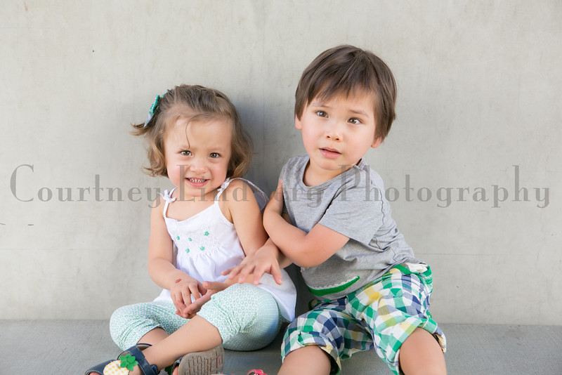 CourtneyLindbergPhotography_110814_4_0018