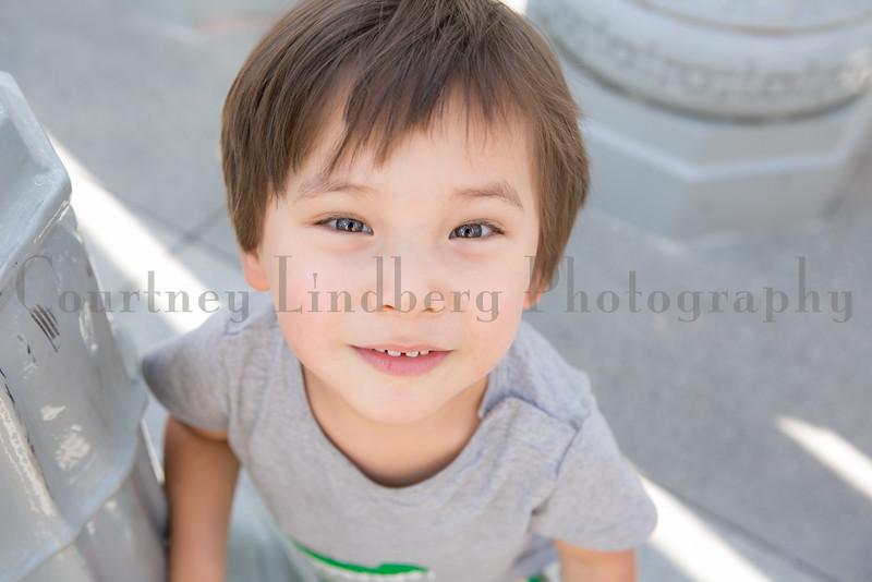 CourtneyLindbergPhotography_110814_4_0161