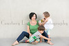 CourtneyLindbergPhotography_110814_4_0158