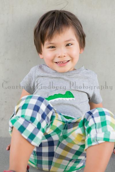 CourtneyLindbergPhotography_110814_4_0011