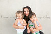 CourtneyLindbergPhotography_110814_4_0116