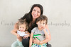 CourtneyLindbergPhotography_110814_4_0121
