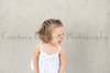CourtneyLindbergPhotography_110814_4_0108