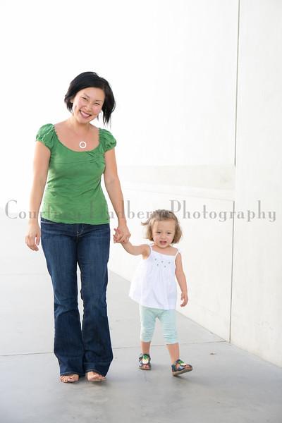 CourtneyLindbergPhotography_110814_4_0105