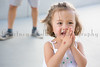 CourtneyLindbergPhotography_110814_4_0107