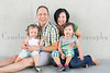 CourtneyLindbergPhotography_110814_4_0043