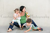 CourtneyLindbergPhotography_110814_4_0127