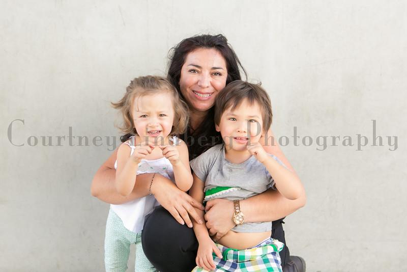 CourtneyLindbergPhotography_110814_4_0118