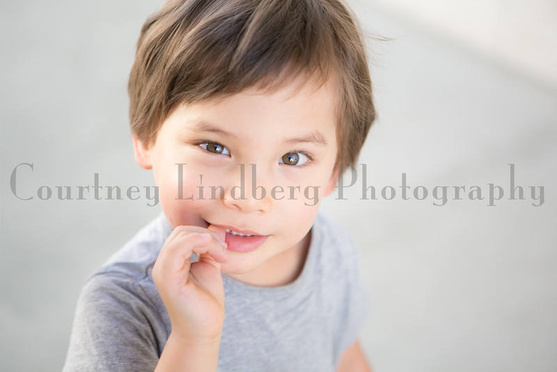 CourtneyLindbergPhotography_110814_4_0001