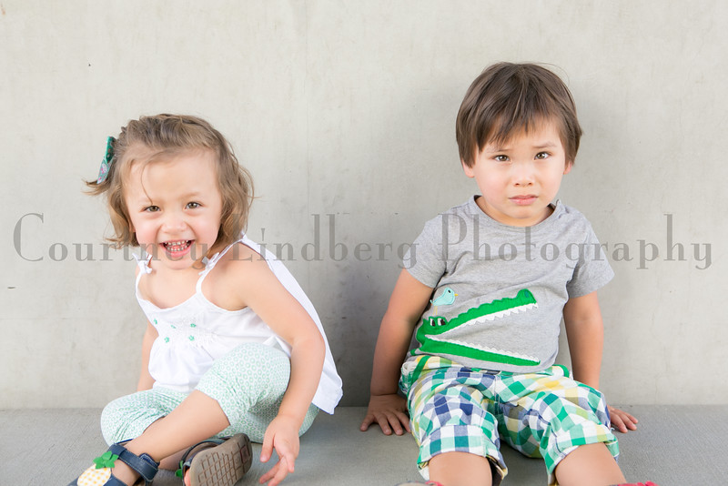 CourtneyLindbergPhotography_110814_4_0014