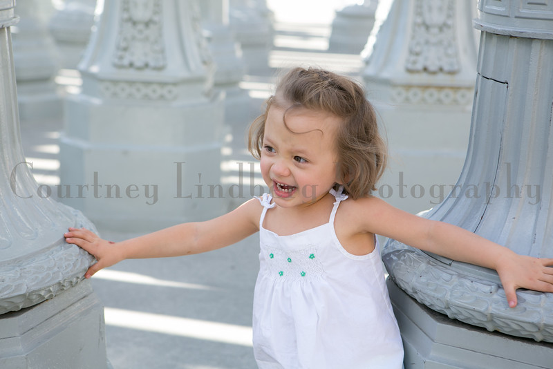 CourtneyLindbergPhotography_110814_4_0186