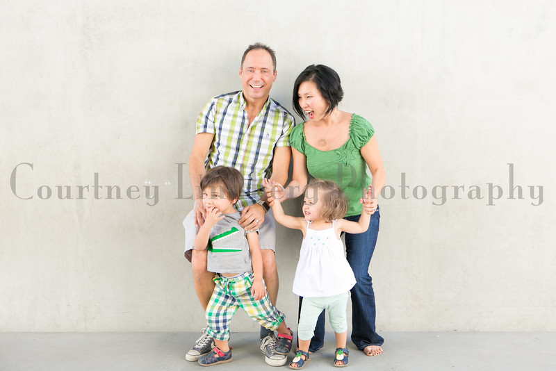 CourtneyLindbergPhotography_110814_4_0082