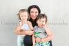 CourtneyLindbergPhotography_110814_4_0120