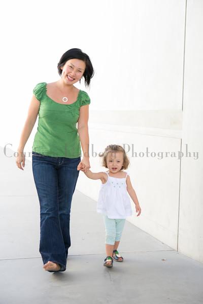 CourtneyLindbergPhotography_110814_4_0104