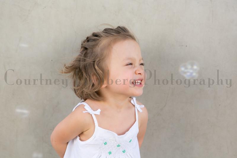 CourtneyLindbergPhotography_110814_4_0109
