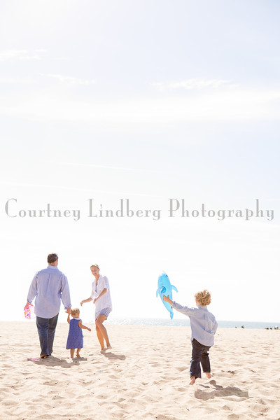 CourtneyLindbergPhotography_111614_4_0056