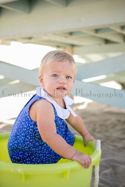CourtneyLindbergPhotography_111614_4_0021