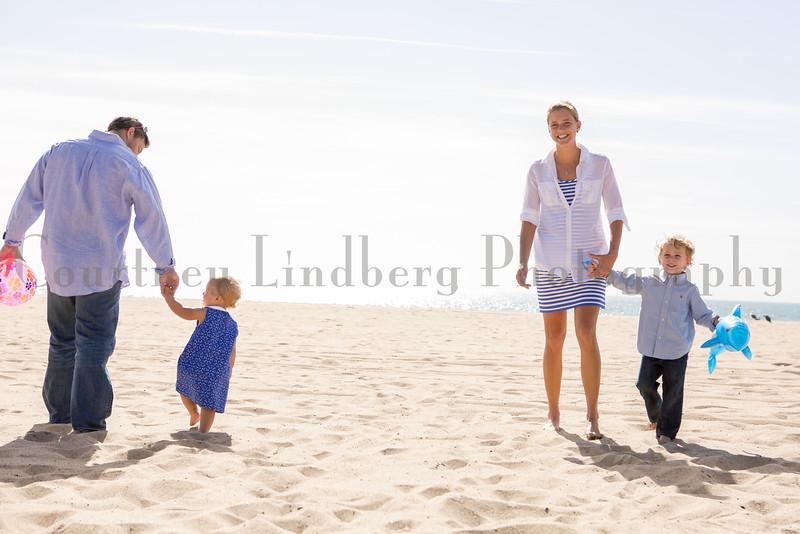 CourtneyLindbergPhotography_111614_4_0058